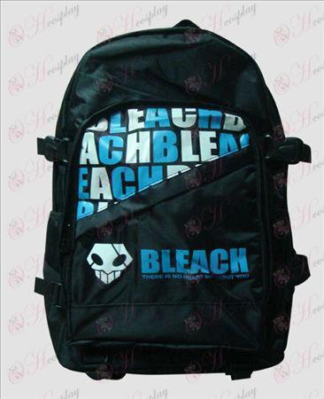 Bleach Accessories Backpack 1121