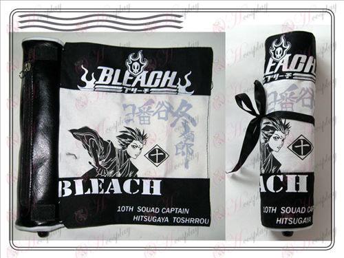 Bleach Accessories Pen reel Lang Lion in Winter