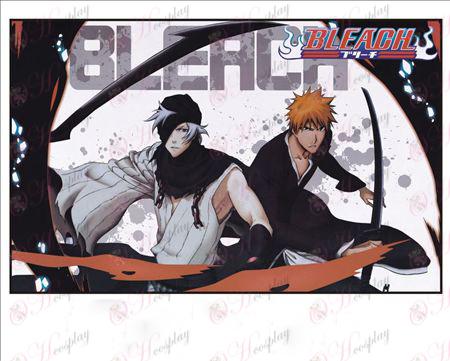 Bleach Accessories Jigsaw 923