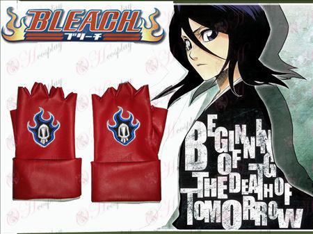 Bleach Accessories Gloves