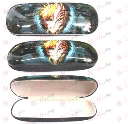 Bleach Accessories Glasses Case