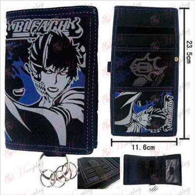 17-101 ago bordatura Triple Pack 02 Accessori # Bleach