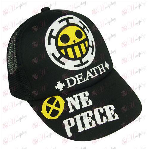 One Piece Accessories Hats (surgeon)