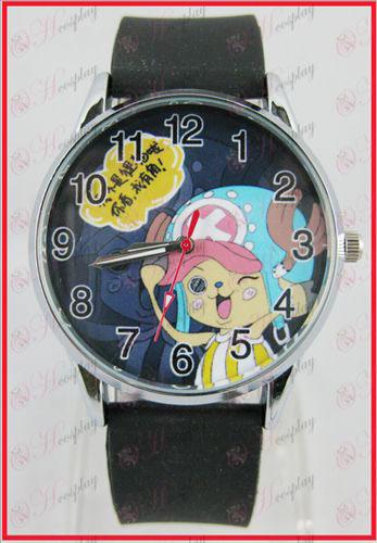 Wonderful кварцов часовник - Joe