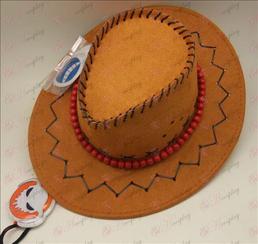 اكسيلون COS قبعة (B)