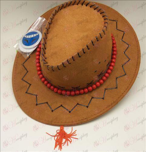 اكسيلون COS القبعات (A)