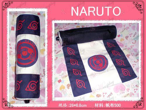 Naruto Chidori Reel Kynä (sininen)