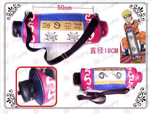 Naruto seal the book reel vat pack (II) Halloween Accessories Online Store