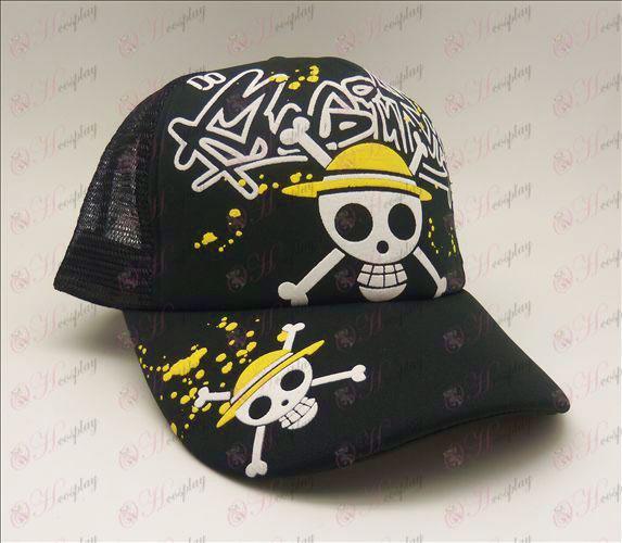 עשו אבזרים Piece כובעים 2
