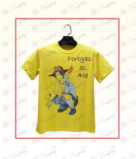 Ice футболки 01