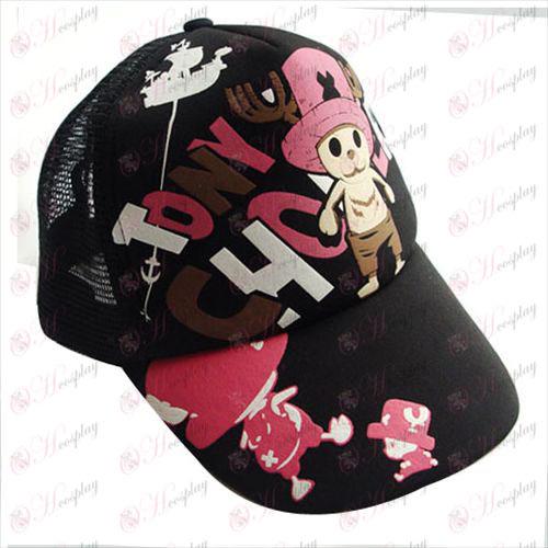Chopper Hat