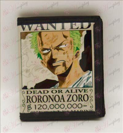 PVC denarnico Sauron