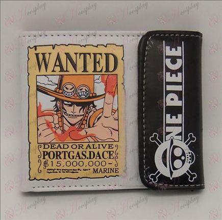 Snap wallet (Exelon)