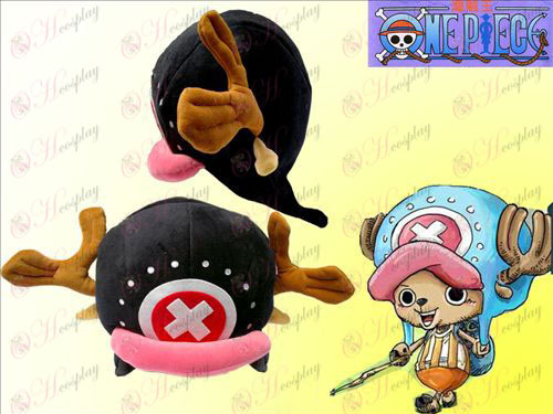 One Piece Accessories New Joe Black Hat