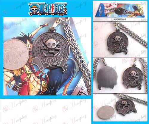 One Piece Аксесоари маркиращи машини въже