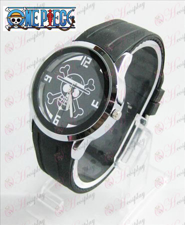 Hey cool Seiko sport watches-One Piece Accessories