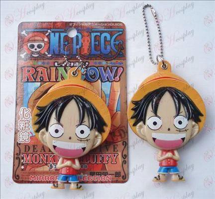 Mirror (Luffy) a