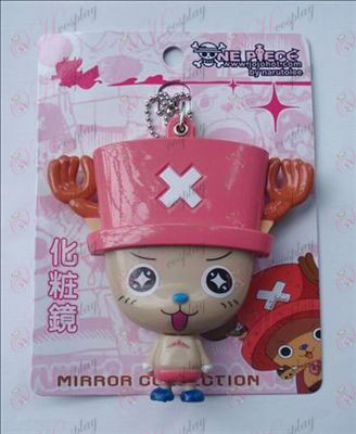 Mirror (Chopper)