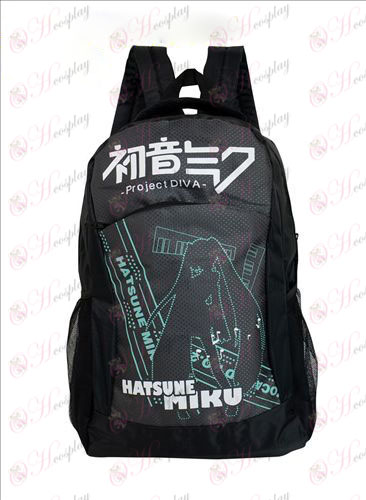1224 Hatsune Backpack