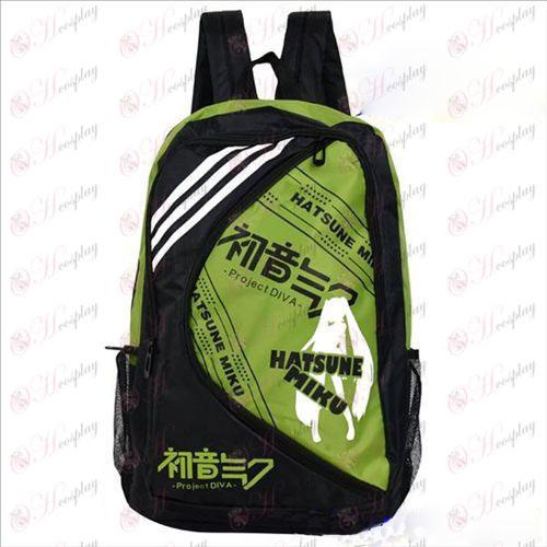 1225 Hatsune Backpack