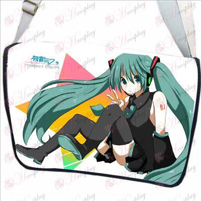 Hatsune чанта A23