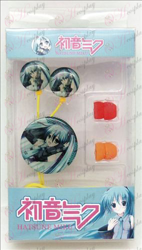 Epoxi headset (Hatsune D)