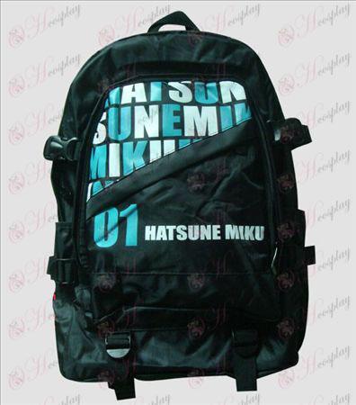Hatsune Backpack 1121