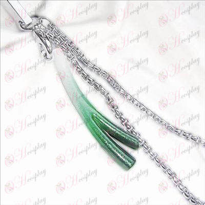 Hatsune onion sticks phone chain