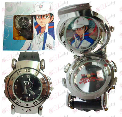 The Prince of Tennis Accessories Compass Table Halloween Accessories Buy Online