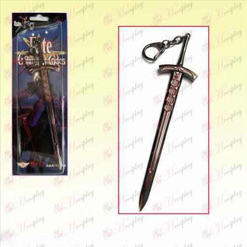 Steins; Gate Accessories17CM Heijian visi zaponko