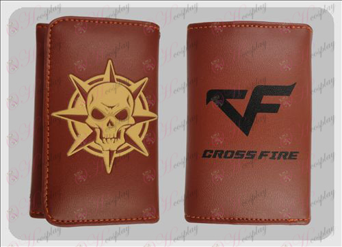 CrossFire Accessories multifunction cell phone package 015