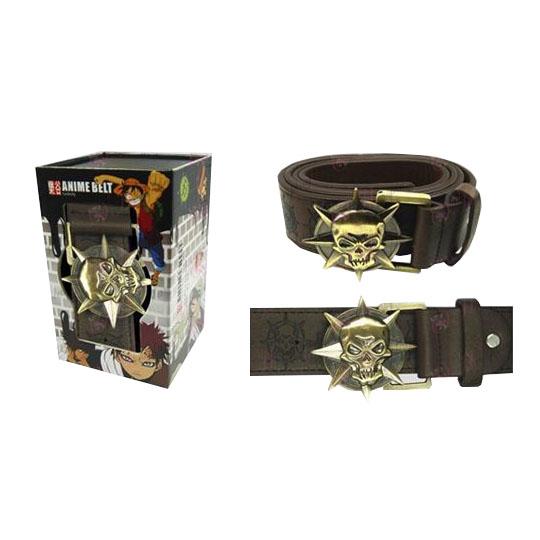 CrossFire Accessories Belts 006 headshots