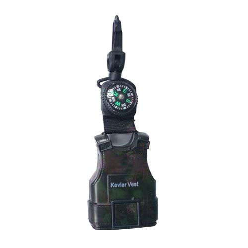 CrossFire Accessories (bulletproof vests) Guide Lighters