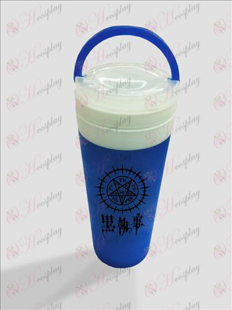 Black Butler Accessories mug Halloween Accessories Online Store