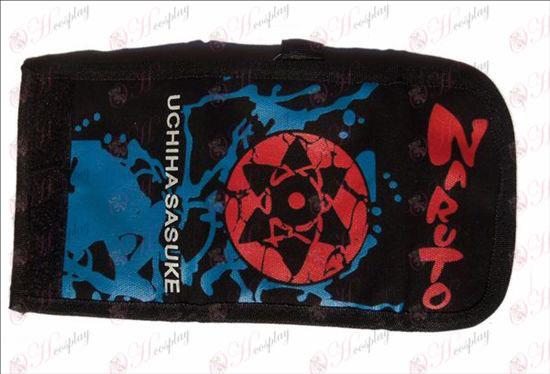 Dva krat denarnica hijab (Naruto kalejdoskop)
