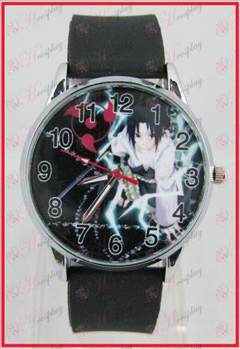 Magnifique montre à quartz - Sasuke