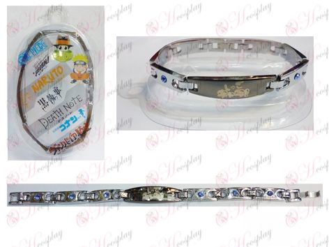 Shugo Chara! Accessories section diamond bracelet strap