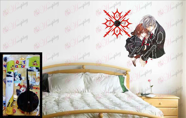 Vampire knight AccessoriesDIY sino