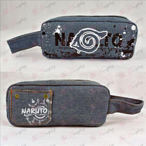 15-211 # 28 # Naruto Pencil