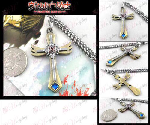 Vampire Maschine Seil Bronze