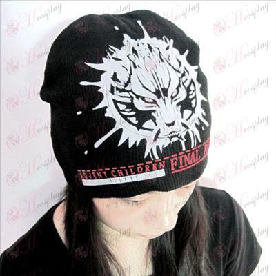 Final Fantasy Accessori Cappelli invernali
