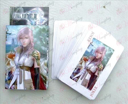 Final Fantasy Accessories Poker (2)