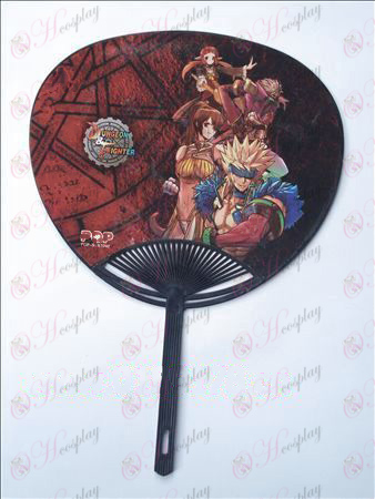 Dungeons cool fan 1 Halloween Accessories Online Store
