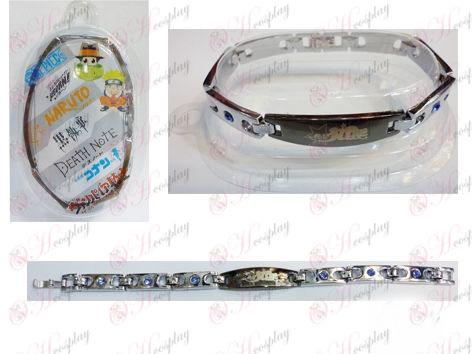 Star-Stealing Girl Accessoires RVS diamanten armband