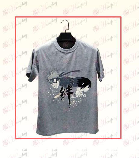 Naruto тениска 05