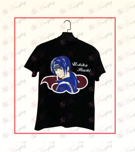 Naruto тениска 04