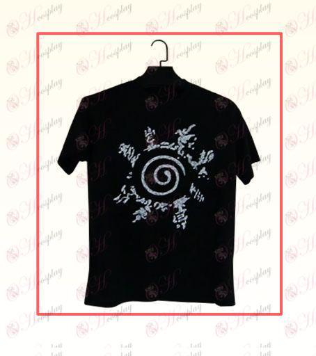 נארוטו חולצה 03