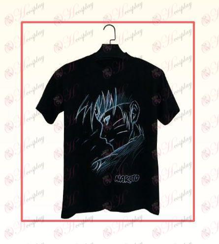 Naruto тениска 02