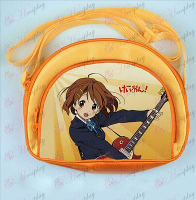 K-On! Accessories small satchel XkB046