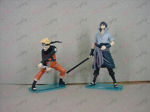 5 דור 2 המלך Ninja בסיס
